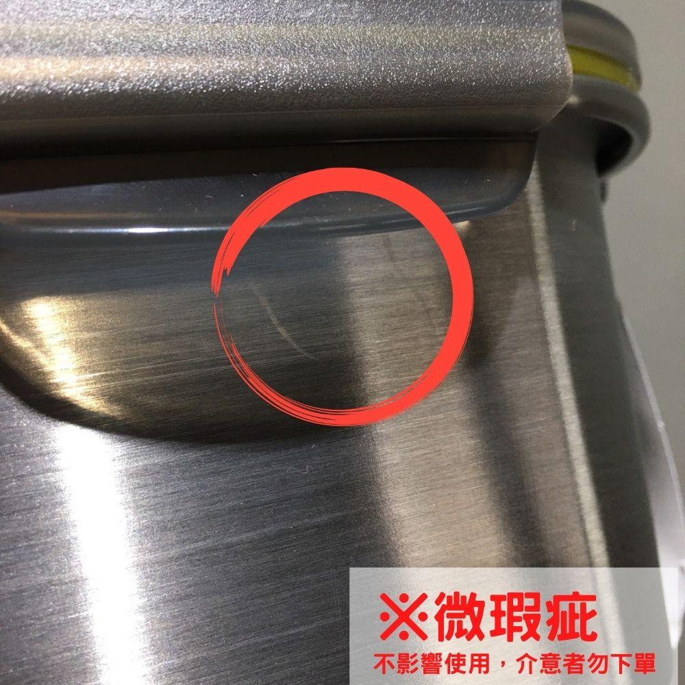 HANPLUS繽紛搖搖木馬來玩耍 遊戲地墊 安全地墊 無毒地墊 爬行墊